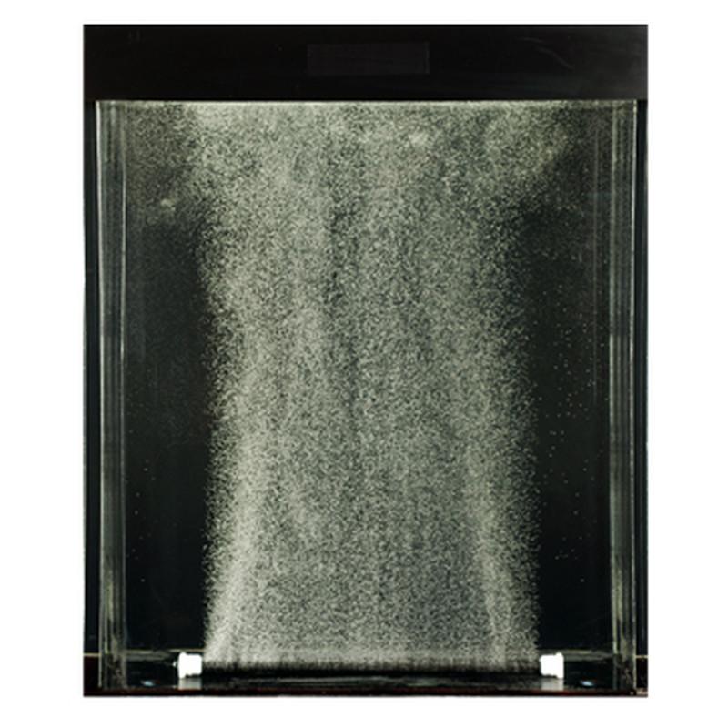 luft ausstr mer gummi membran diffusor sauerstoff teich bel. Black Bedroom Furniture Sets. Home Design Ideas
