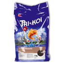 TRI KOI® Winter Fit Koi Futter 5 kg / 6,5 mm sinkend...