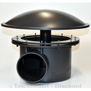 aquaforte sibo. Black Bedroom Furniture Sets. Home Design Ideas