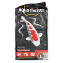 Aqua Master Color Enhancer 6,5 mm (Large) Koi Farb Futter...
