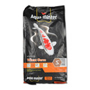 Aqua Master Wheat Germ 4,0 mm (Small) Weizenkeime Krill...