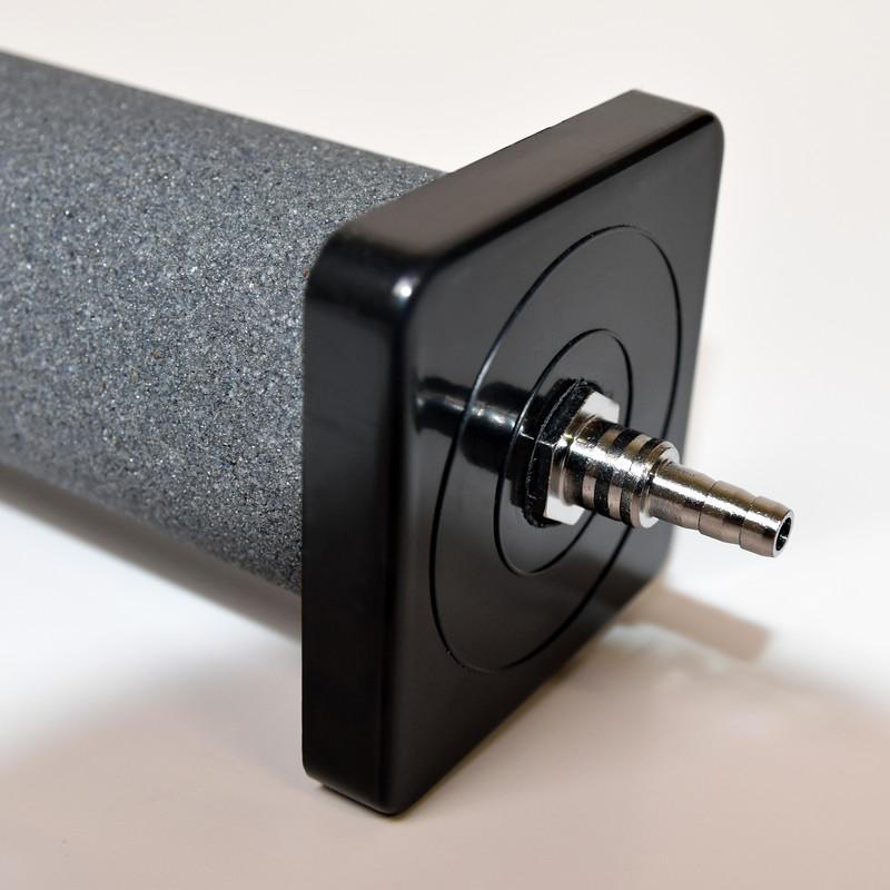 hi oxygen koi airstone ausstr mer teich filter sauerstoff bel fterste 18 90. Black Bedroom Furniture Sets. Home Design Ideas